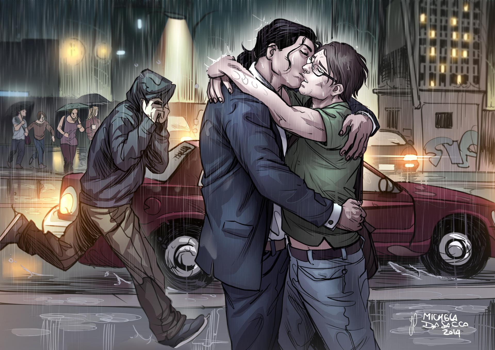 03-Love-Under-the-Rain_color